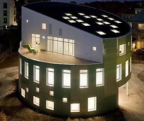 Фото: greenlighthouse.ku.dk