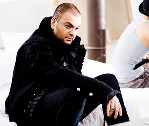Филипп Киркоров. Фото: пресс-служба певца