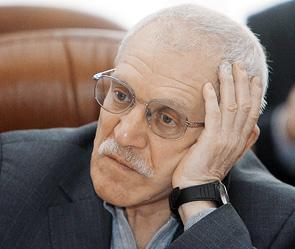 Александр Митта. Фото: РИА Новости