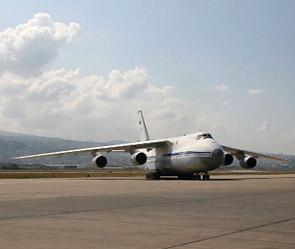 Россию и сша объединят новые самолеты