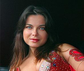 Наташа Королева. Фото: koroleva.ru