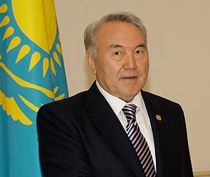знакомства саратовская область 2010 года