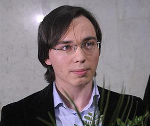 Родион Газманов. Фото: РИА Новости
