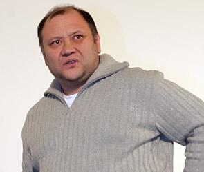 депутат убил бизнесмена удмуртия малахов