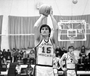 Александр Болошев. Фото: РИА Новости