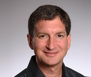 Марк Пейпермастер. Фото: apple.com