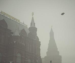 Фото: Дни.Ру/Юлия Сверчкова
