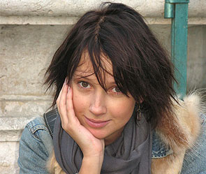 Анастасия цветаева фото nastyatsvetaeva ru