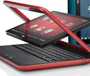 tablet4u.ru - Интернет магазин андроид планшетов и смартфонов, купить планшеты в Казани