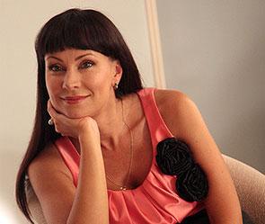Нонна Гришаева. Фото: РИА Новости