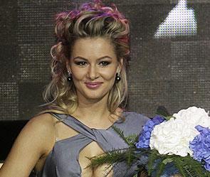 Мария кожевникова собралась замуж