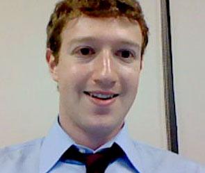 Закрытие facebook стало ложной тревогой