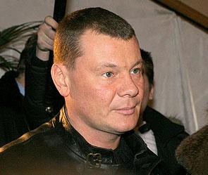 Владислав Галкин. Фото: Дни.Ру/Сергей Иванов