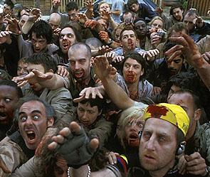 скачать атака зомби игру - фото 3