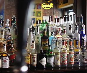 Алкоголизм внезапная смерть симптомы