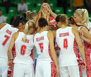 Фото: basket.ru
