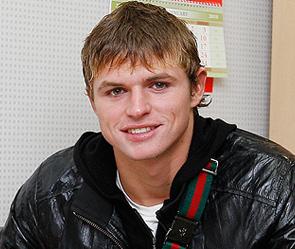 Дмитрий тарасов вконтакте официальная страница - 0