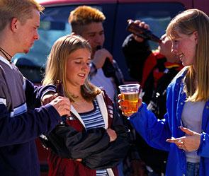знакомства для подростков в крыму