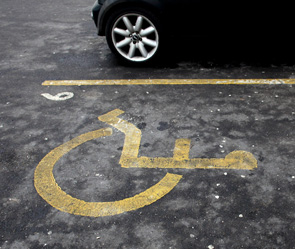 знакомство с инвалидами в зеленограде по