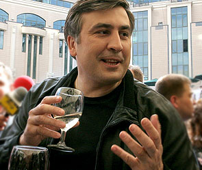 http://img.dni.ru/binaries/v2_articlepic/574293.jpg