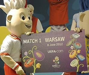 прогноз евро на март 2012: евро футбол 2012 смотреть онлайн.