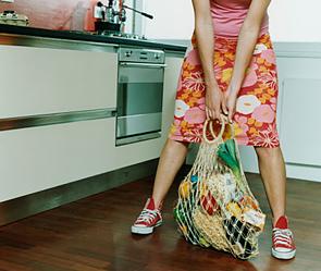 Сумки и рюкзаки может стать причиной депрессии