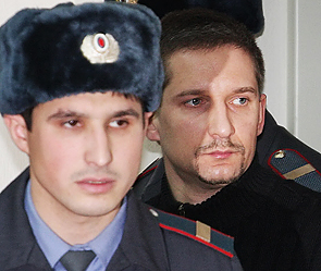 Суд отказался возобновить следствие по делу Евсюкова.