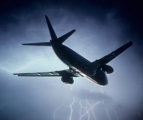 Сочи новый самолет будет рассчитан на