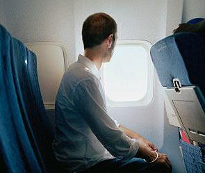 билеты на самолет и поезд