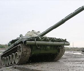 Армия россии получит новую боевую
