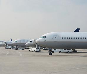 Популярные авиарейсы из баку 064 900