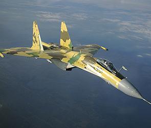 Фото: sukhoi.org