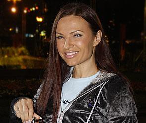 Эвелина Бледанс. Фото: Дни.Ру/Дмитрий Коротаев