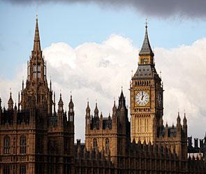 Олимпиада в лондоне может пройти без