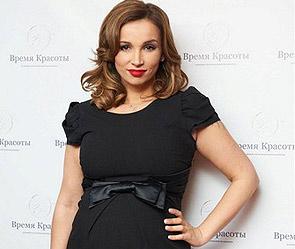 http://img.dni.ru/binaries/v2_articlepic/641868.jpg
