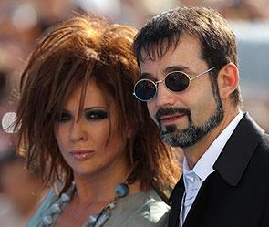Ольга дроздова и дмитрий певцов фото