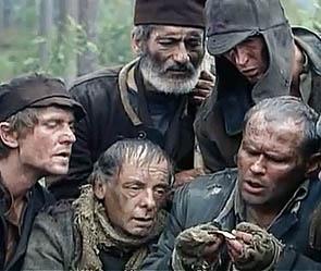 Про войну и кино о сражениях бесплатно