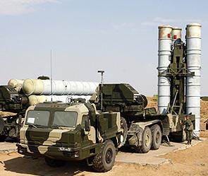 Правда о военной конфронтации США и России
