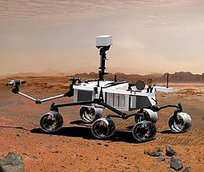 Марсоход curiosity фото mars jpl nasa gov