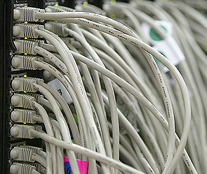 Заработать на скорости интернета