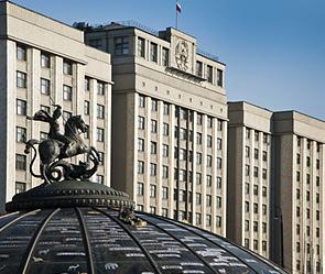 Новый проект закона о военной полиции подготовило Министерство обороны РФ.