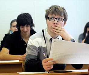 Составители международных рейтингов отметили достижения российских школьников...