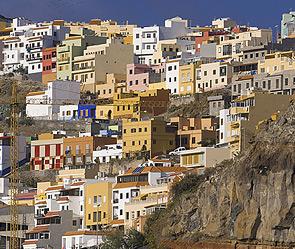 Недвижимость испания вид на жительство
