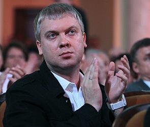 Сергей светлаков фото риа новости