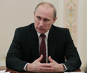 Представления на снятие депутатской неприкосновенности еще будут, - Шокин - Цензор.НЕТ 8563
