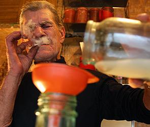 Benson Hedges cigarettes online Liverpool