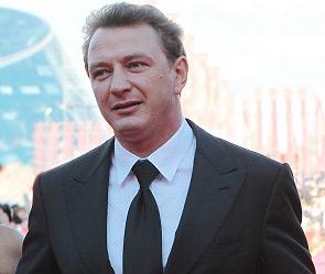 Марат Башаров. Фото: РИА Новости