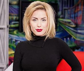 ДНИ.РУ ИНТЕРНЕТ-ГАЗЕТА ВЕРСИЯ 5.0 / Звезда