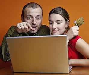 Заемщики смогут узнать свою кредитную историю в системах интернет-банкинга.  В ближайшем будущем банковские клиенты...