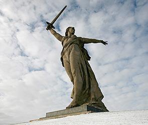 http://img.dni.ru/binaries/v2_articlepic/701833.jpg